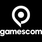 gamescom 2020 (Online)