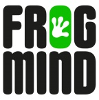 Frogmind Games