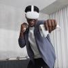 SuperData: Oculus Quest 2 shifted 1 million units in Q4
