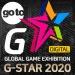 PlatinumGames, 2K Games, XL Games, Hypergryph and more: G-STAR announces speaker line-up