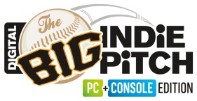 The Digital Big Indie Pitch (PC + Console Edition) at G-STAR 2020