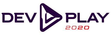 Dev.Play 2020 (Online)