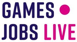 Games Jobs Live @ Pocket Gamer Connects Digital #5 (Online)