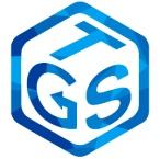 Taipei Game Show 2021 (Online & Offline)