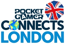 Pocket Gamer Connects London 2021 (Live + Online)