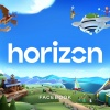 Facebook launches a $10 million creator fund for Horizon Worlds