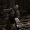 Resident Evil 4 VR content changes: woke pandering or responsible publishing?