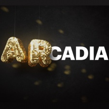 Snap launches Arcadia, a global creative studio for branded augmented reality