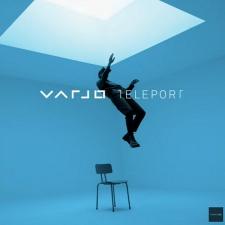 Breaking news: Varjo reveals its Teleport VR collaboration tool
