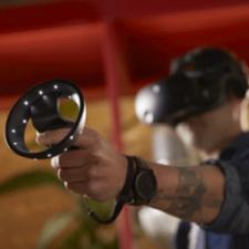 HP's Reverb G2 VR headset just got better