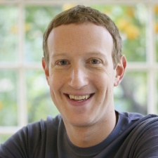 Mark Zuckerberg on the future of Facebook and the metaverse