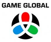 Game Global Digital Summit (Online)