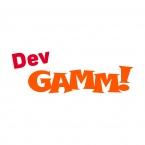 DevGAMM Spring 2021 (Online)