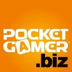 Pocket Gamer staff