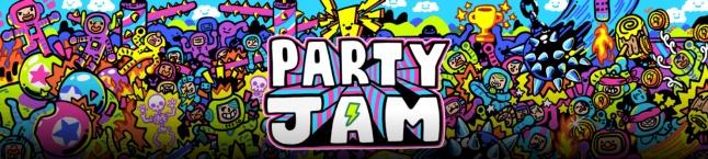 Party Jam