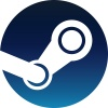 Valve files motion to dismiss Steam competition lawsuit
