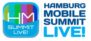 Hamburg Mobile Summit LIVE 2021 (Online)