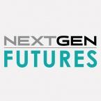 NextGen Futures: applications open for free games tech online training