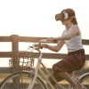 XR headset shipments nearly triple annually in Q1 2021, Quest 2 has sold 4.6m units
