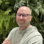 Dan Morris joins Niantic from Oculus to lead developer relations