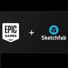Epic Games acquires 3D asset marketplace Sketchfab
