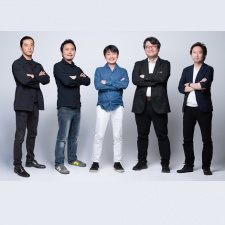 Thirdverse secures $20M funding, appoints gumi founder Hironao Kunimitsu as CEO