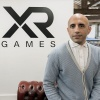 XR Games secures $2 million in funding to open 20 new jobs in Leeds
