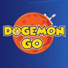 AR game DogemonGo launches on mobile; players earn Dogecoin