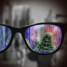Augmented reality opportunities to explode in coming years