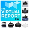 State of play: virtual reality in 2021