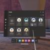 Oculus Quest 2 software update begins rollout