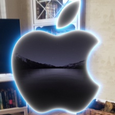 Apple Event date revealed using augmented reality