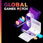 Global Games Pitch (Online)