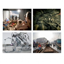 BFI London Film Festival 2021 announces LFF Expanded immersive art and XR lineup