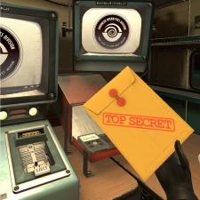 I Expect You To Die 2: The Spy and the Liar surpasses $1M Revenue in one week