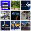XR Web Roundup: September 17th