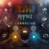 Rated! Tetris Effect: Connected