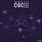 CGC⁝⁝⁝ (Online)