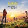 Niantic is shutting down Catan World Explorers