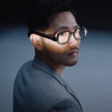 Xiaomi Smart Glasses make Facebook Stories look dumb