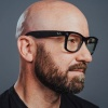 Facebook announces Andrew Bosworth as CTO from 2022