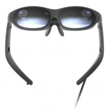 AR glasses firm Nreal raises $100 million investment