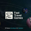 Fast Travel Games announces new VR game publishing arm